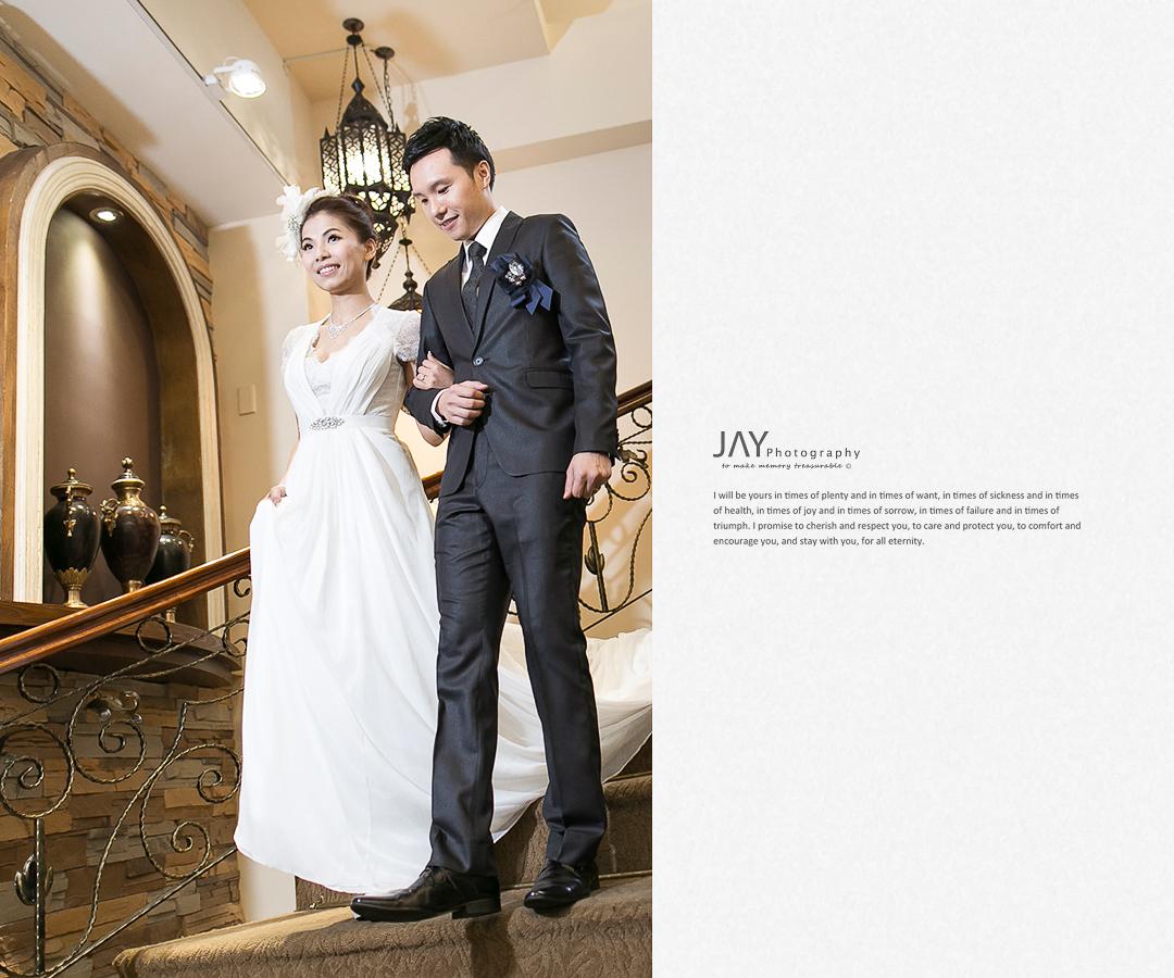 JM-Blog-078