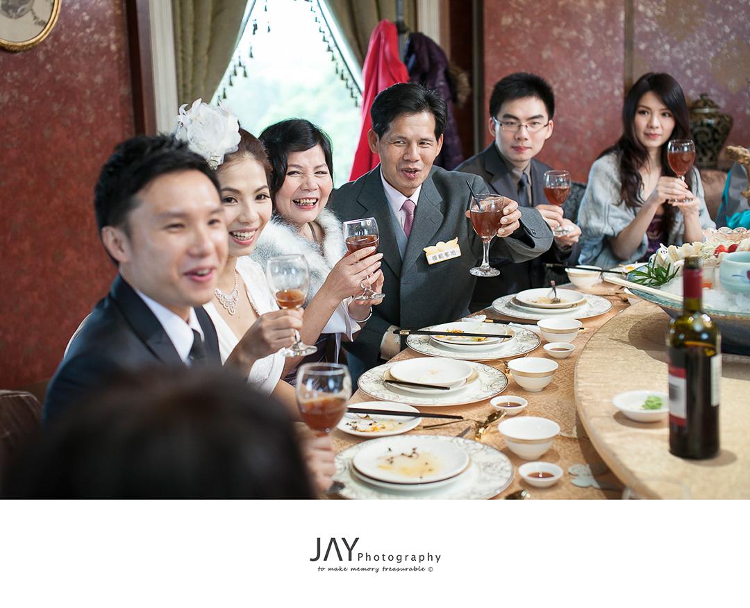 JM-Blog-088