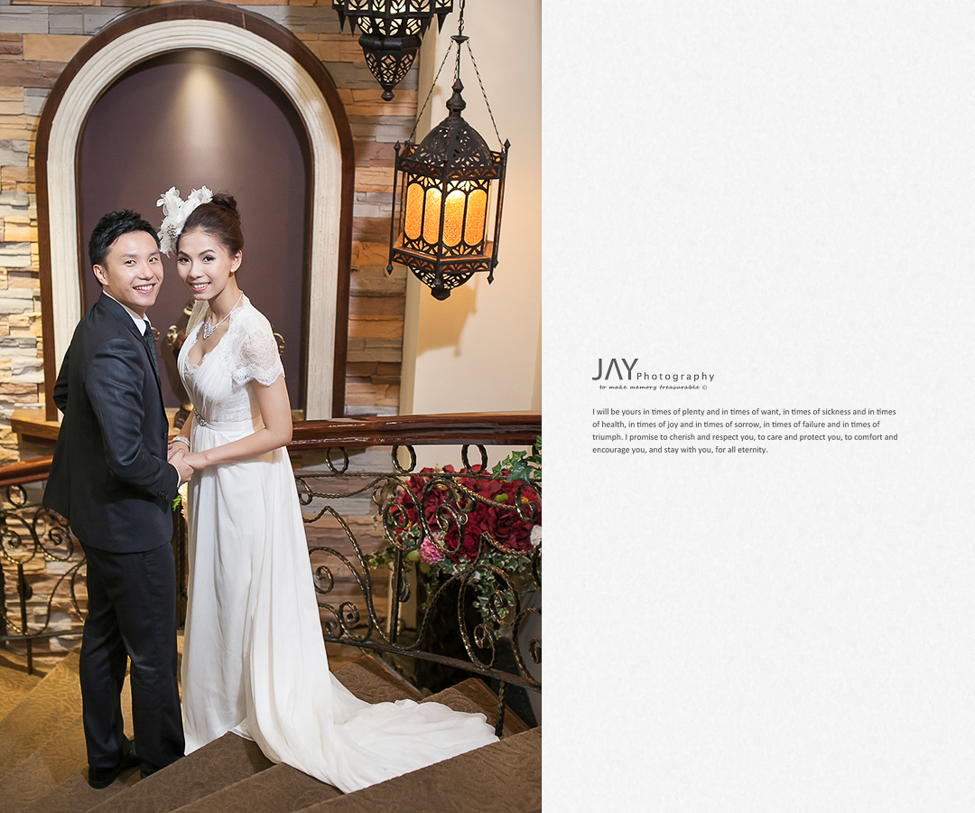 JM-Blog-090