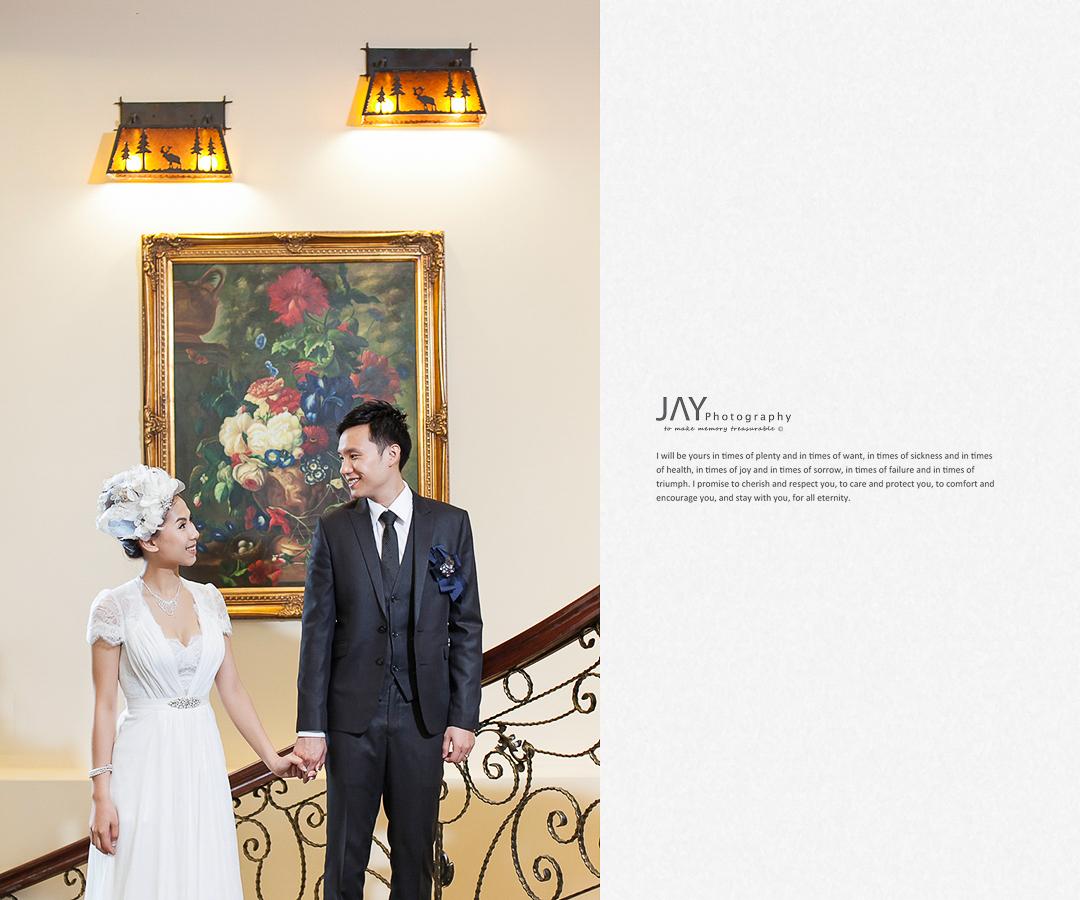 JM-Blog-093