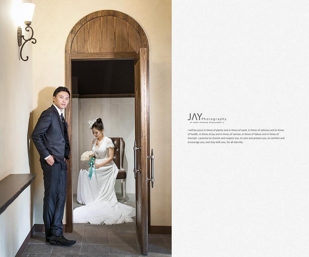 JM-Blog-094