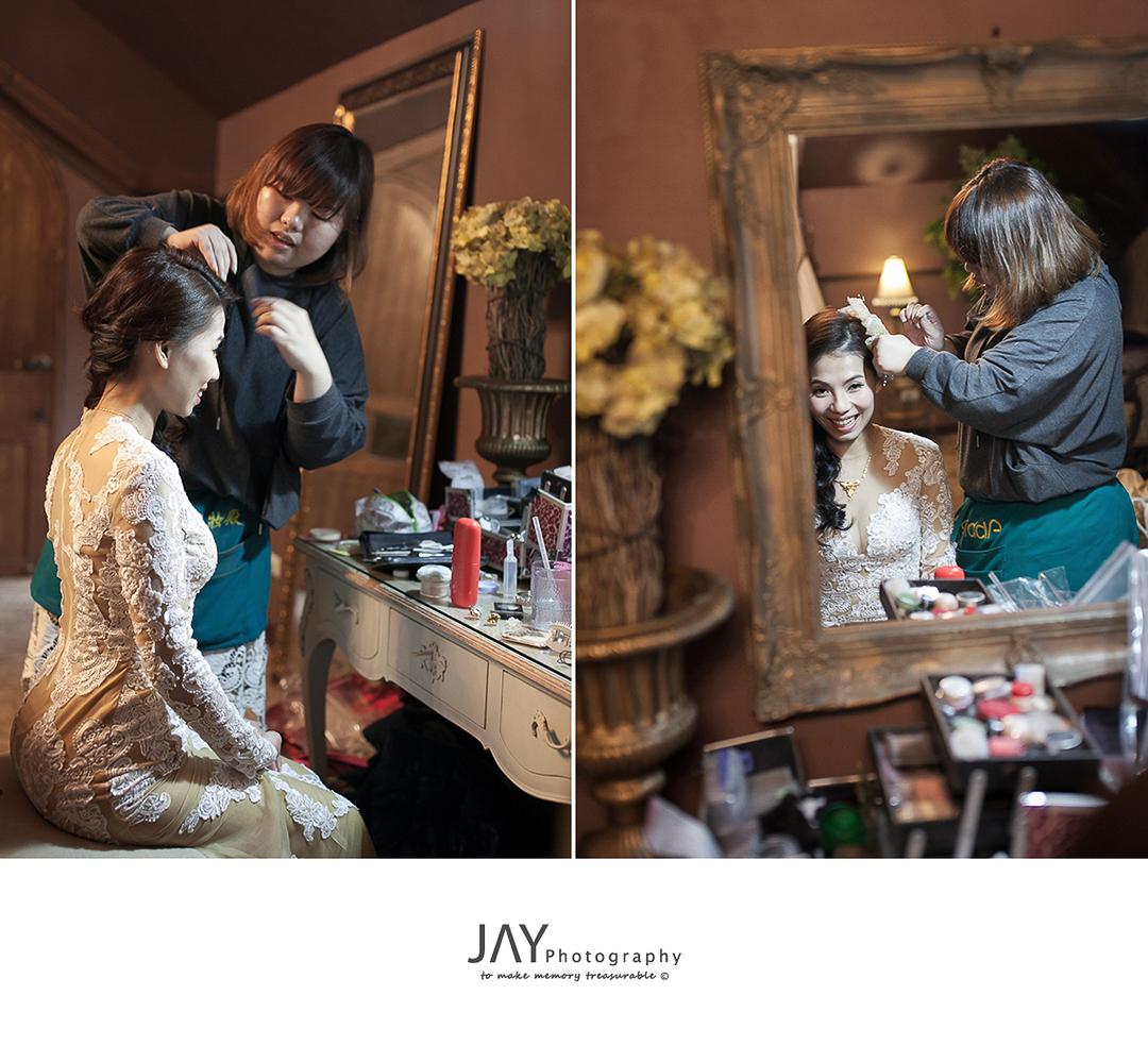 JM-Blog-097