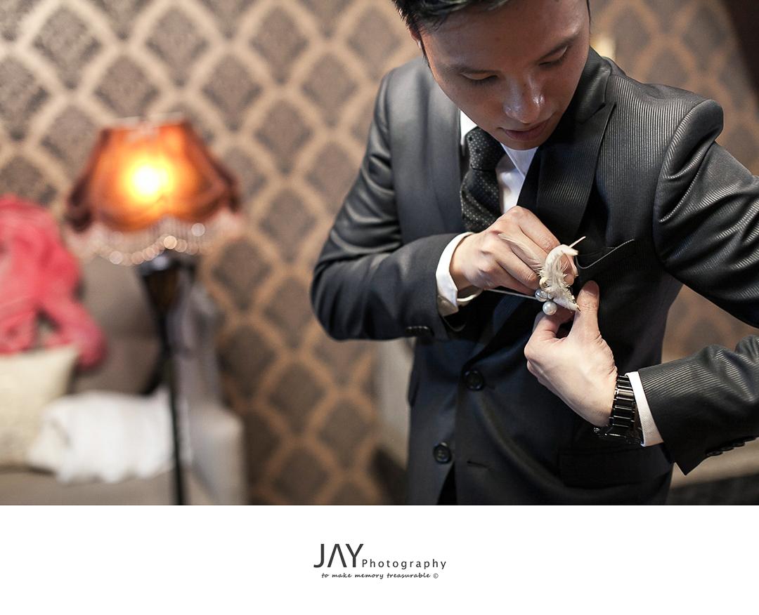 JM-Blog-099