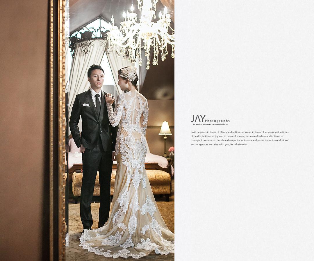 JM-Blog-101