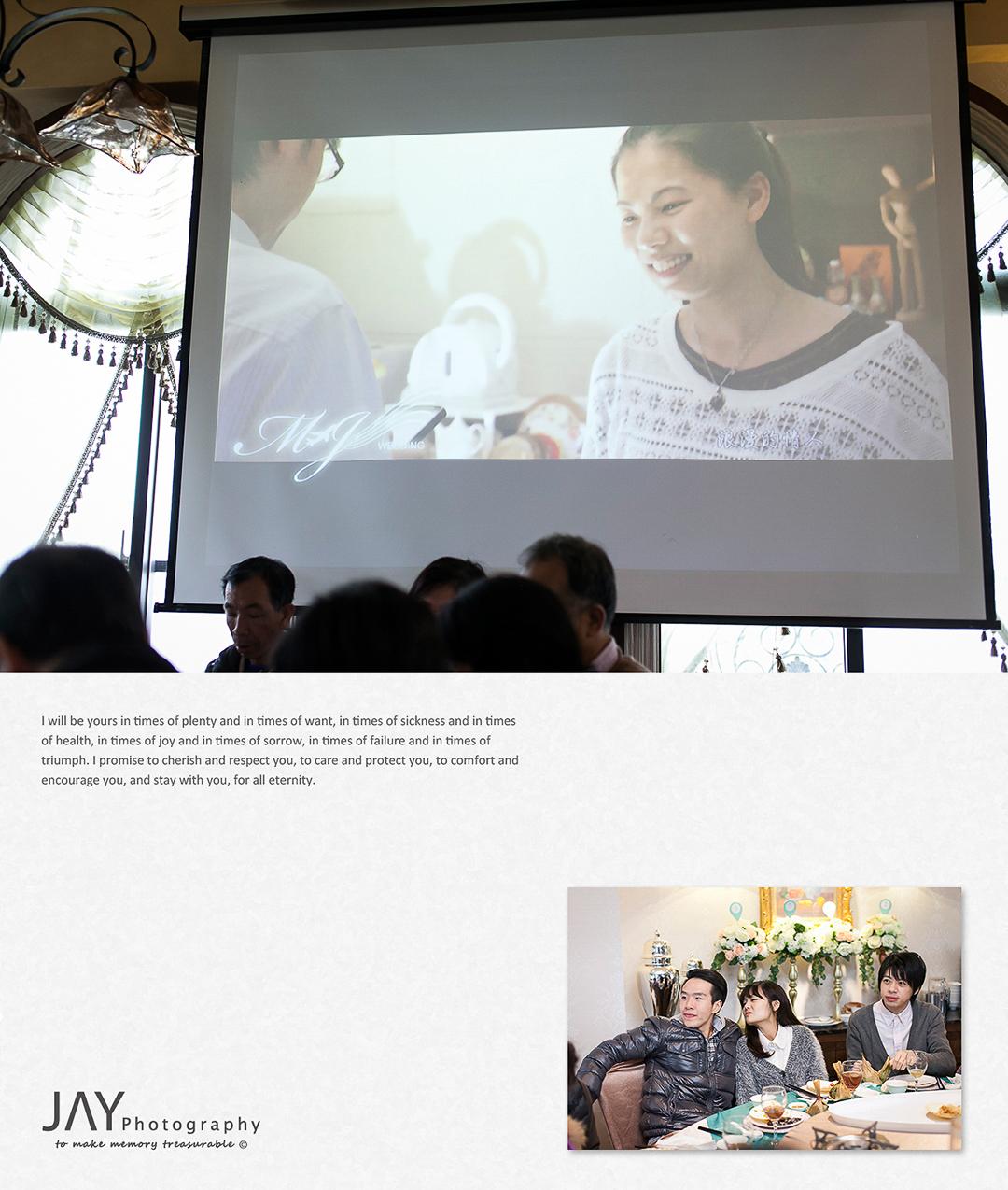JM-Blog-103