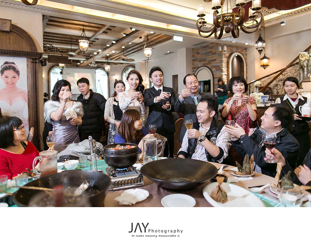 JM-Blog-112