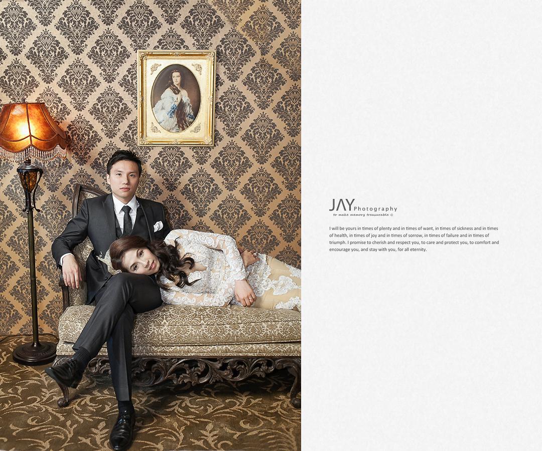 JM-Blog-114