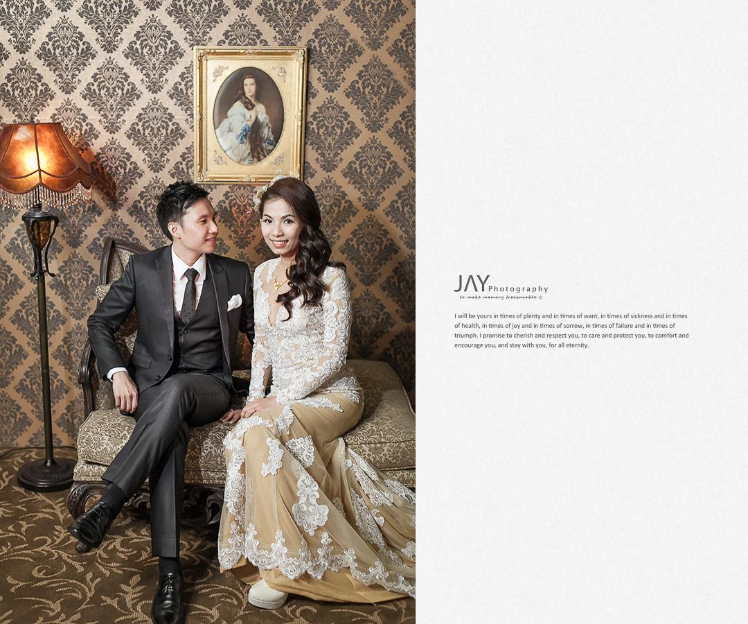 JM-Blog-115