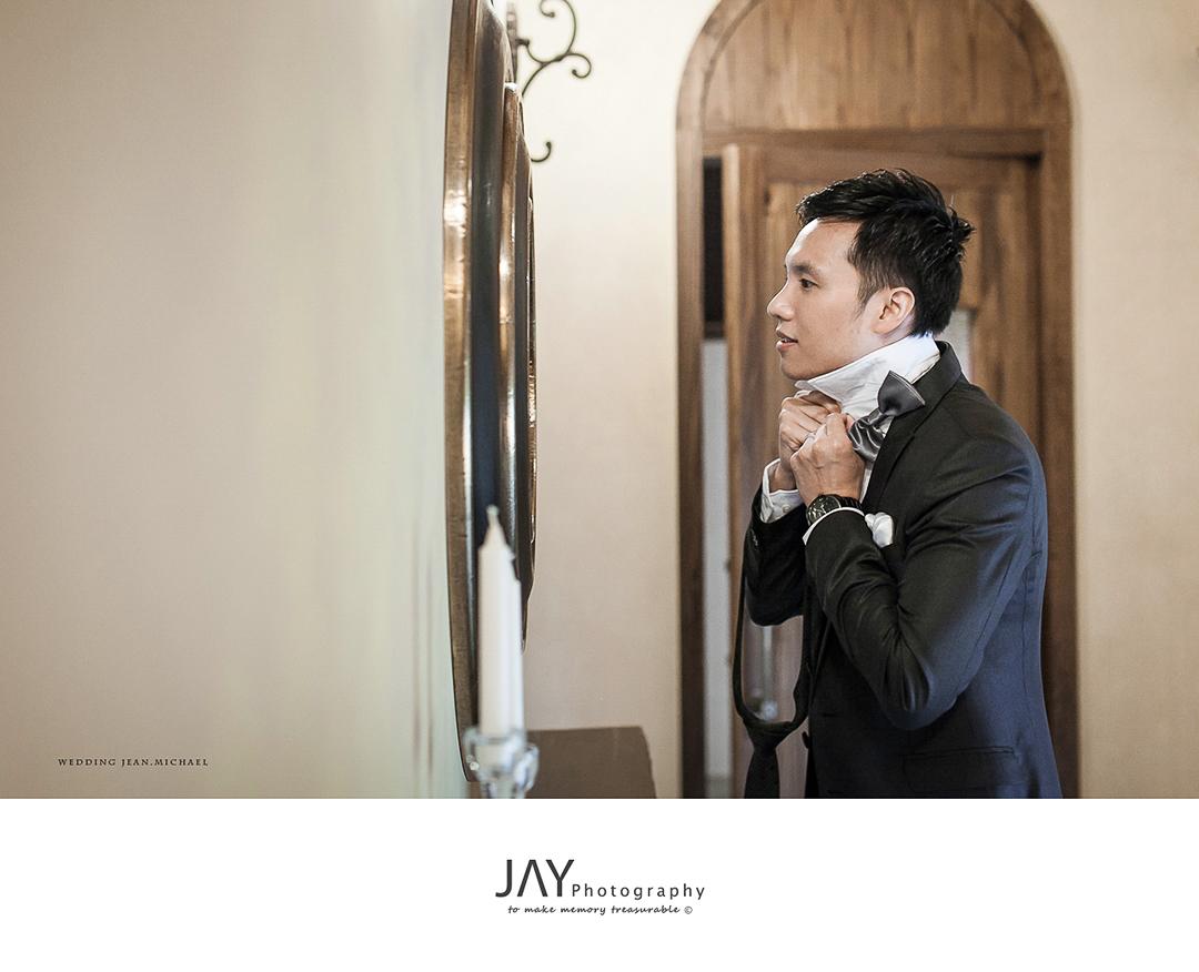 JM-Blog-116