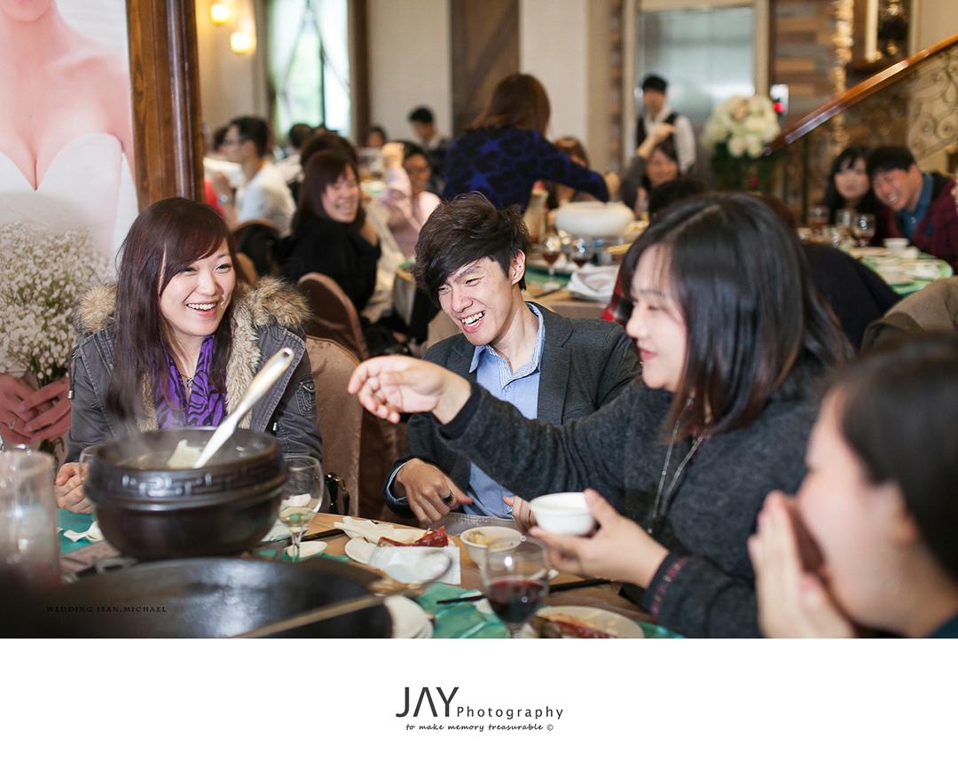 JM-Blog-118