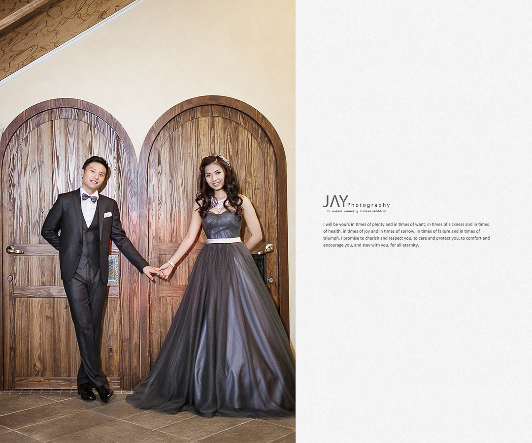 JM-Blog-119