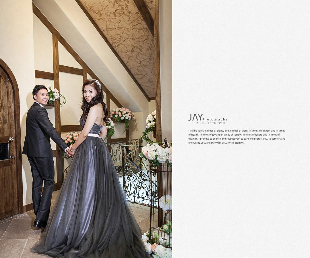 JM-Blog-120