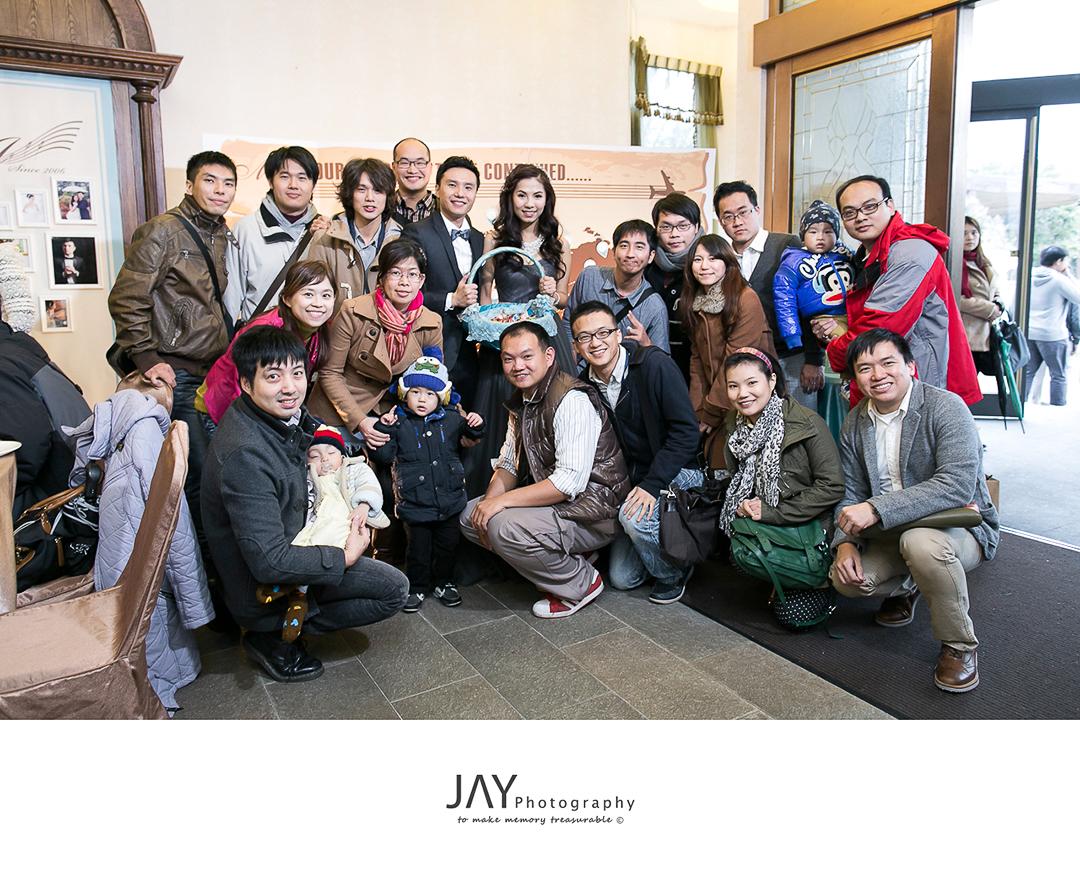 JM-Blog-123