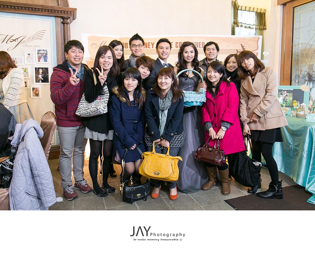 JM-Blog-126