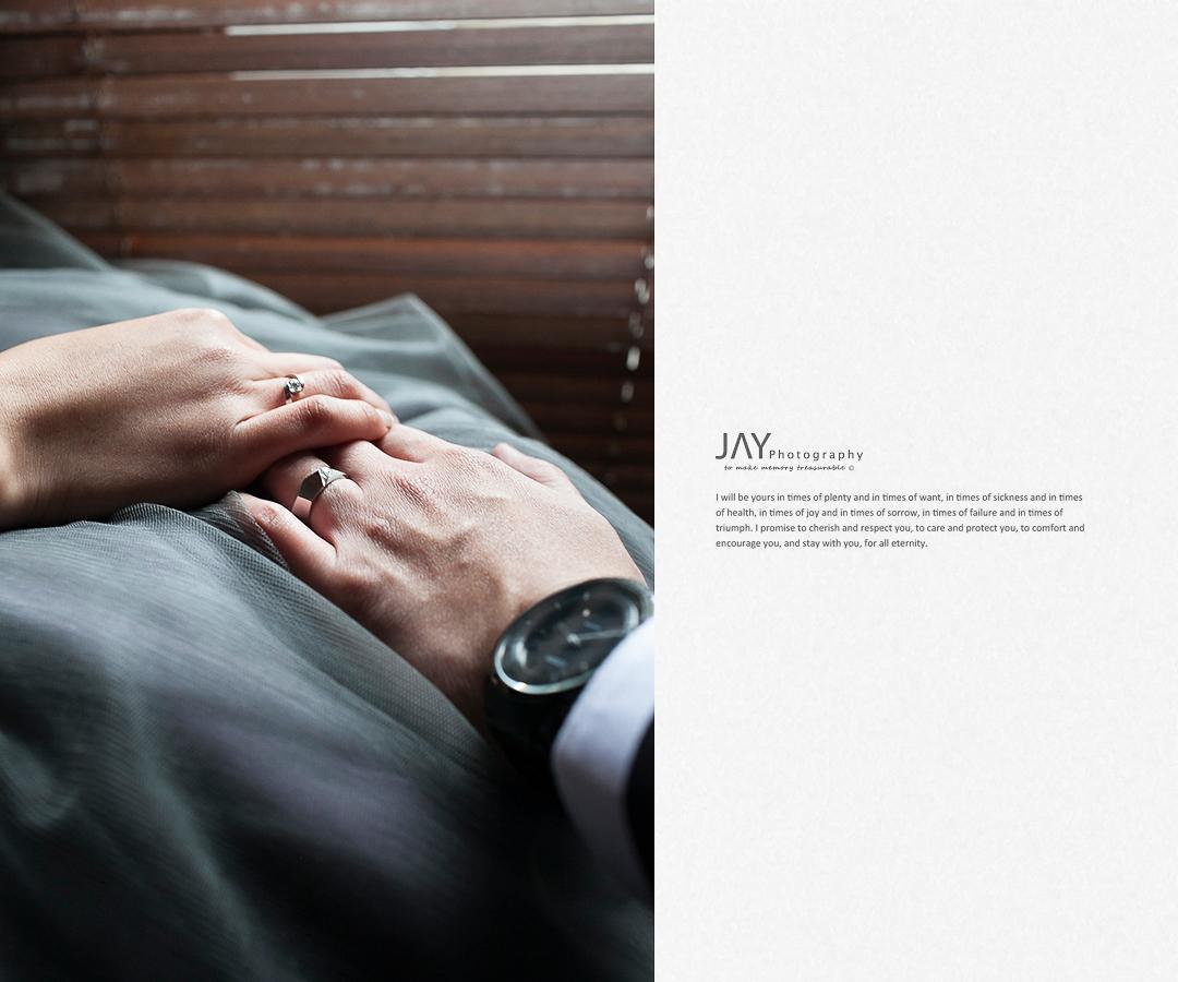 JM-Blog-129