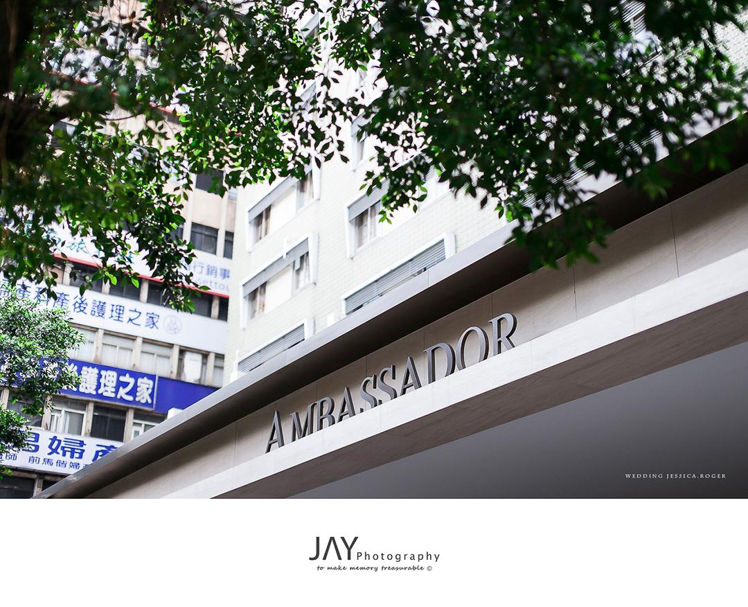 JR-Blog-001