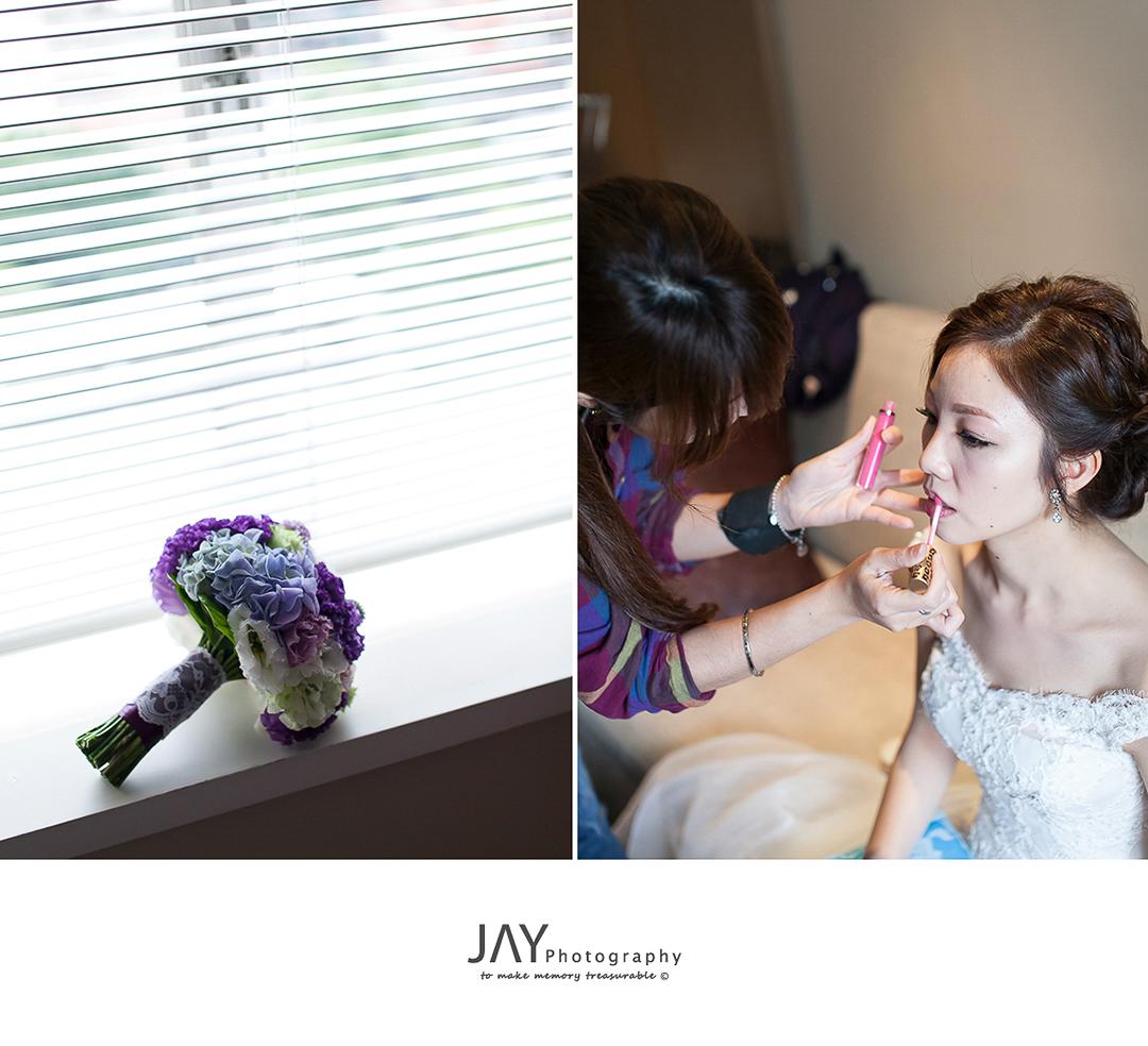 JR-Blog-003
