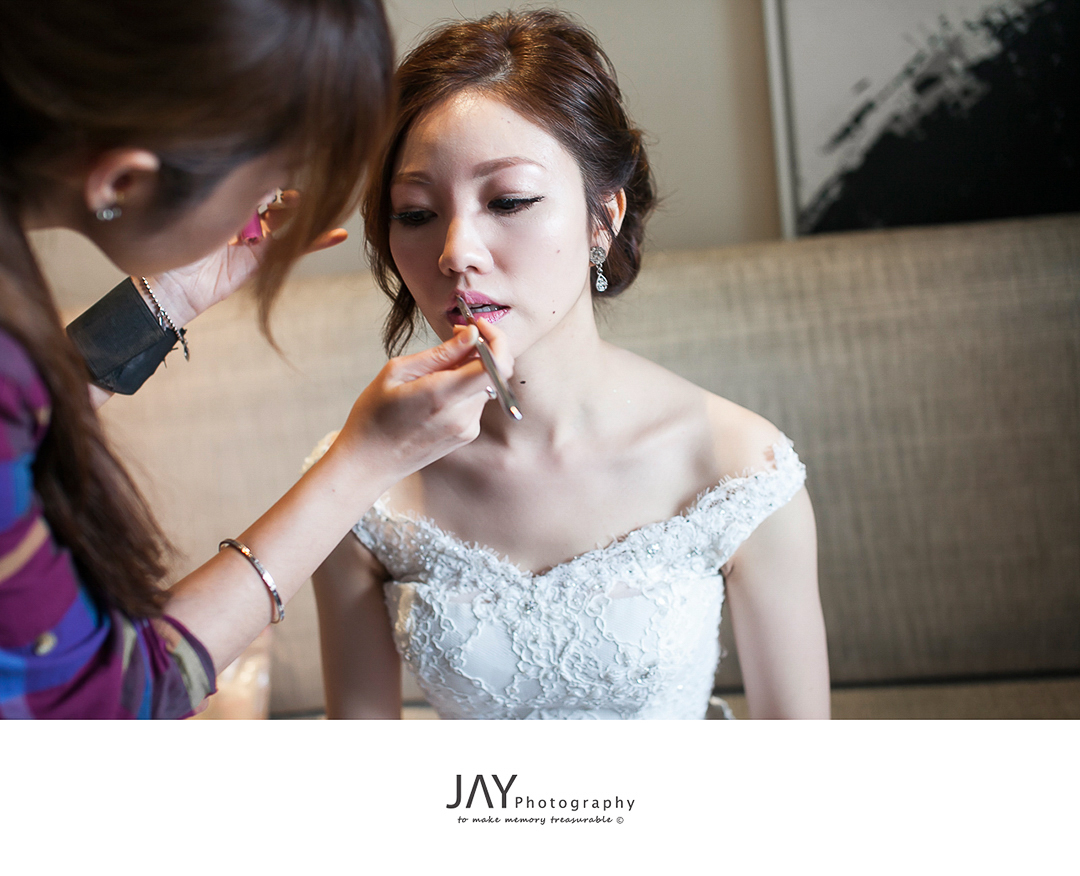 JR-Blog-004