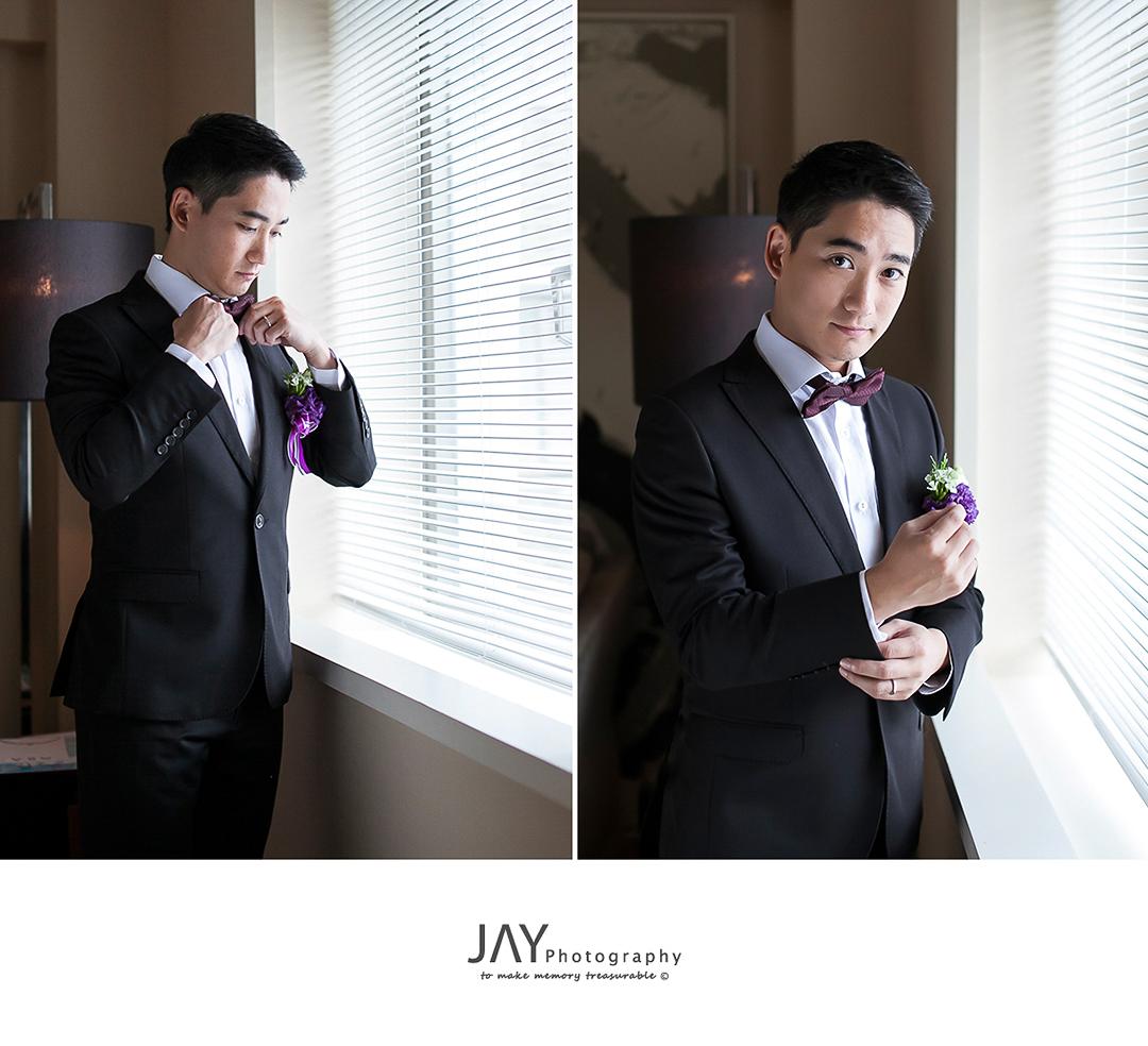 JR-Blog-008