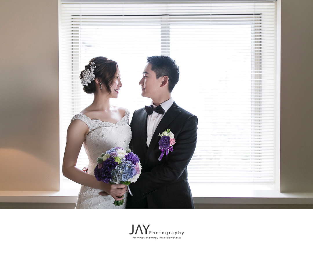 JR-Blog-010