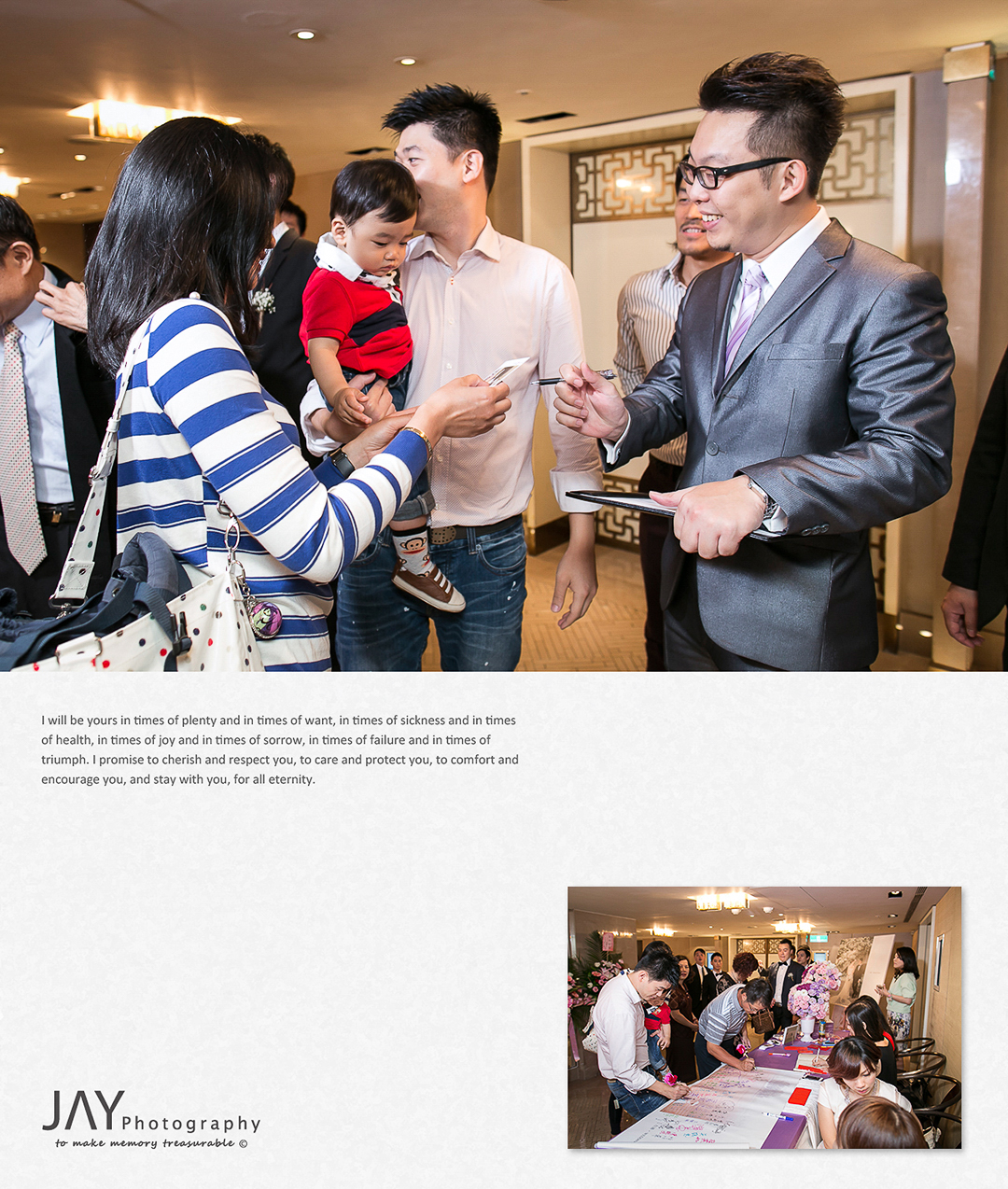 JR-Blog-026
