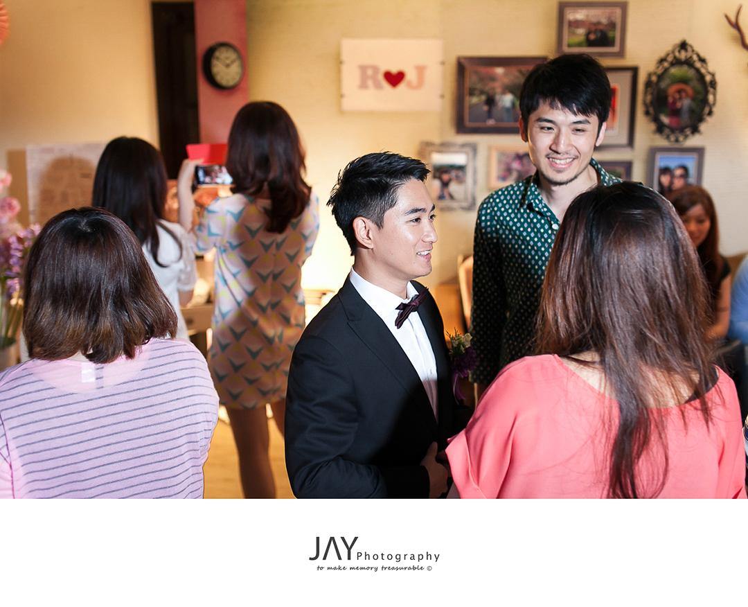 JR-Blog-031