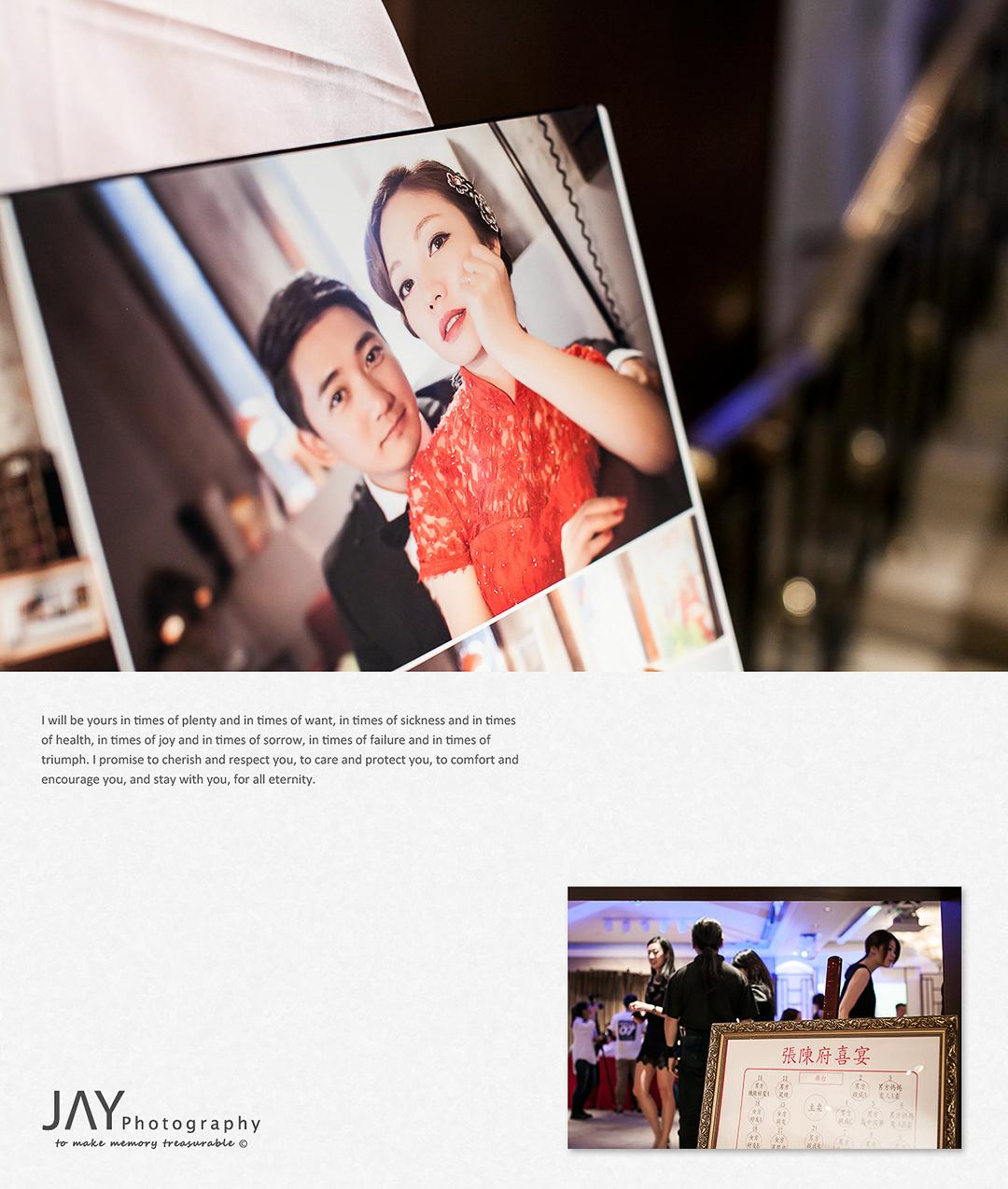 JR-Blog-032