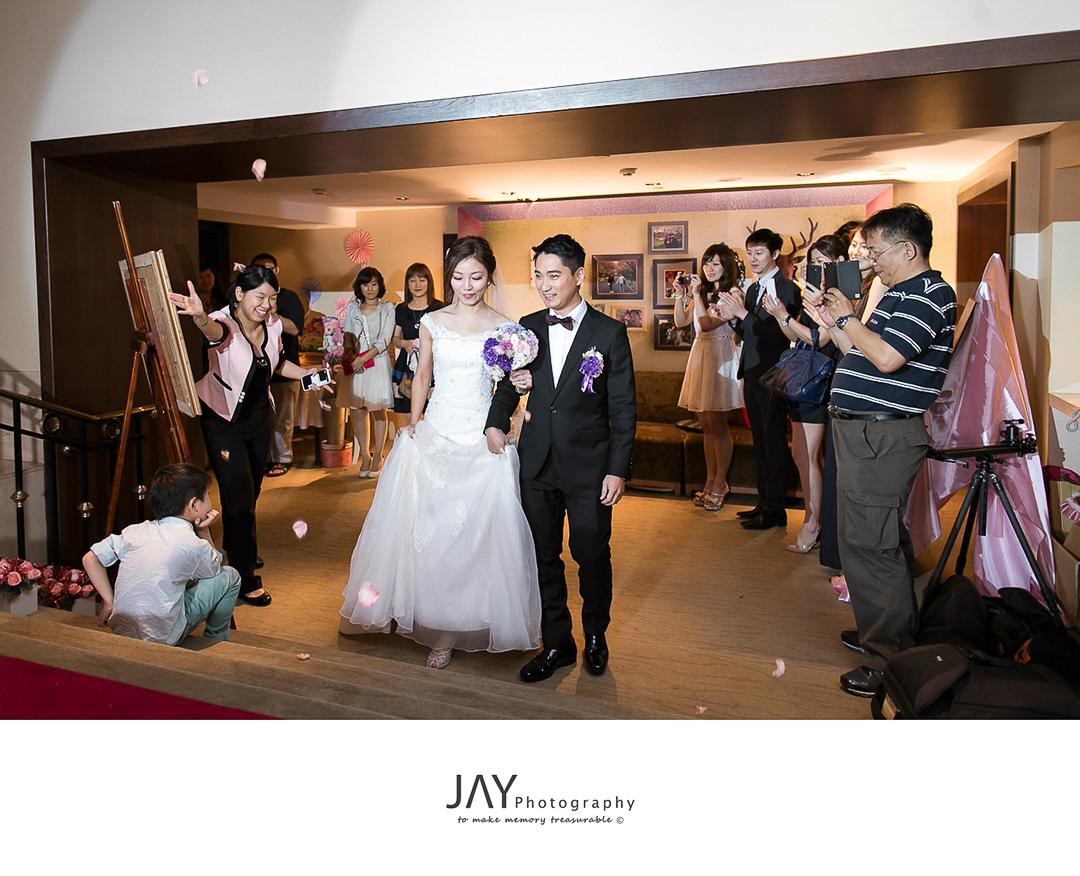 JR-Blog-038