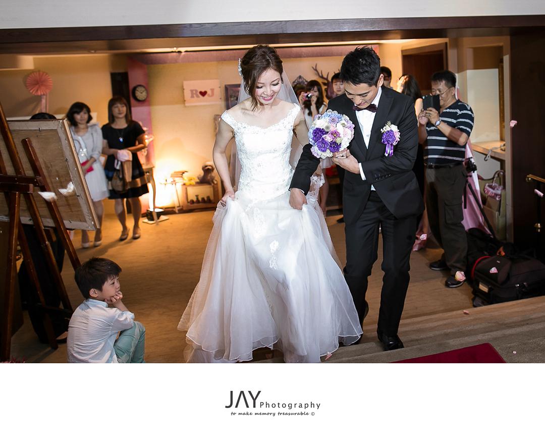 JR-Blog-039