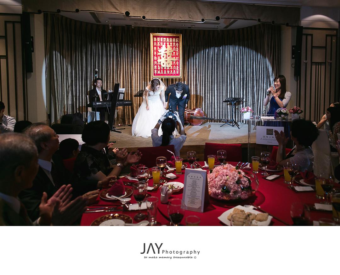 JR-Blog-047
