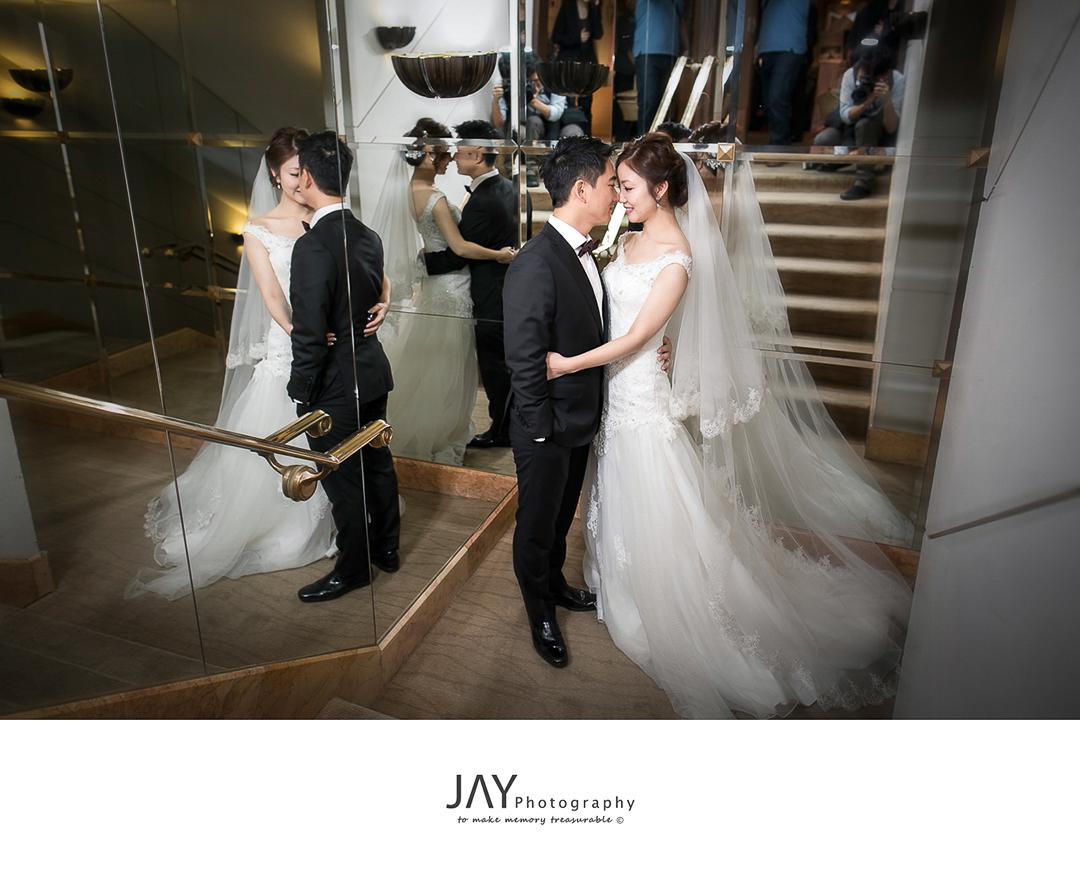 JR-Blog-053