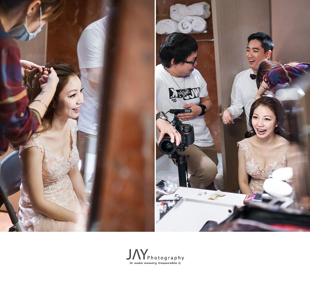 JR-Blog-055