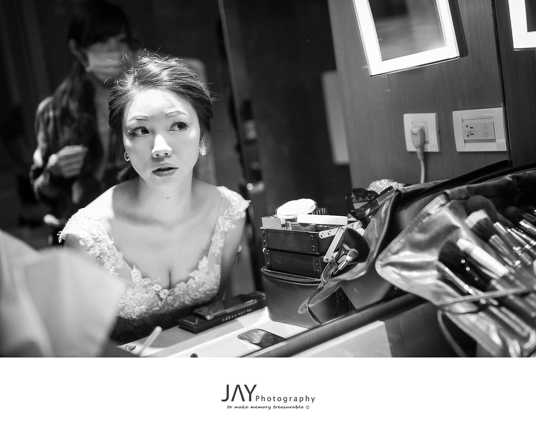 JR-Blog-058