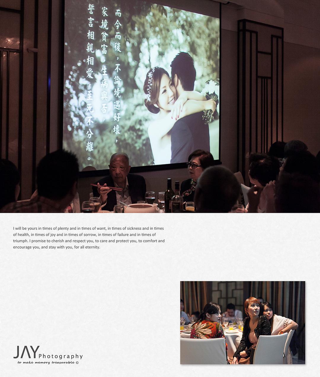 JR-Blog-059
