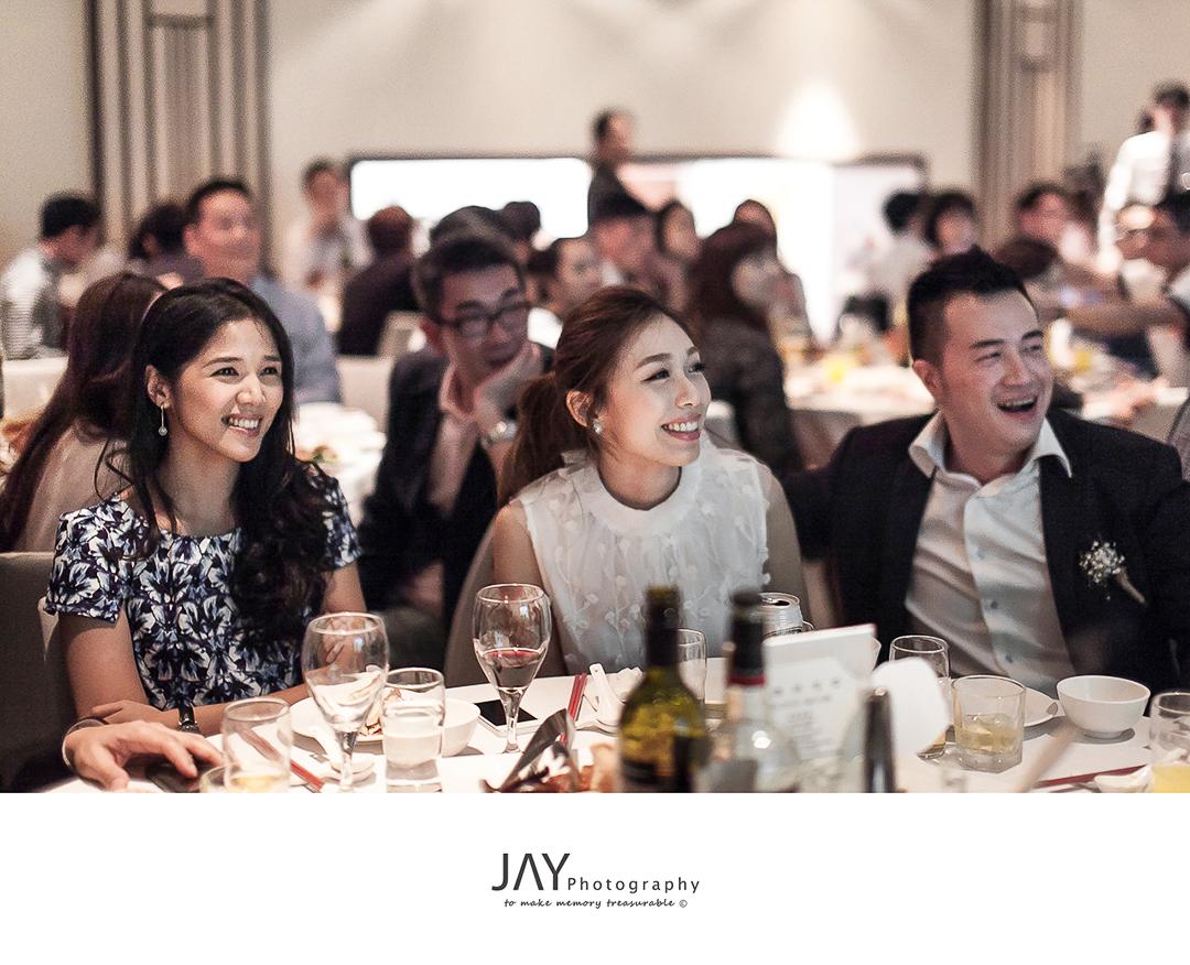 JR-Blog-060