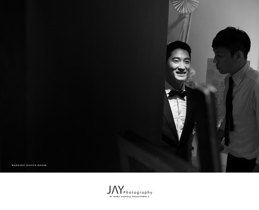 JR-Blog-061