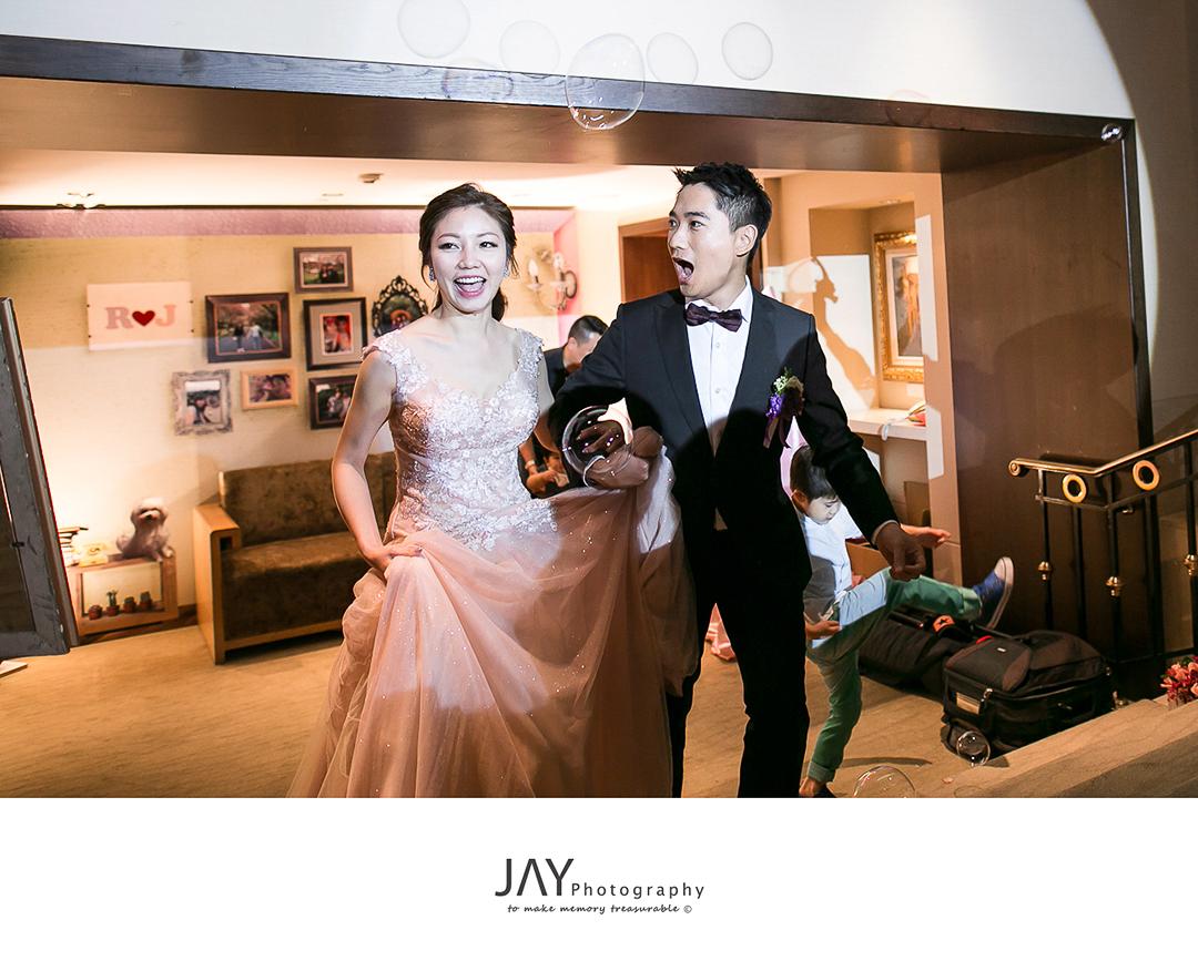 JR-Blog-063