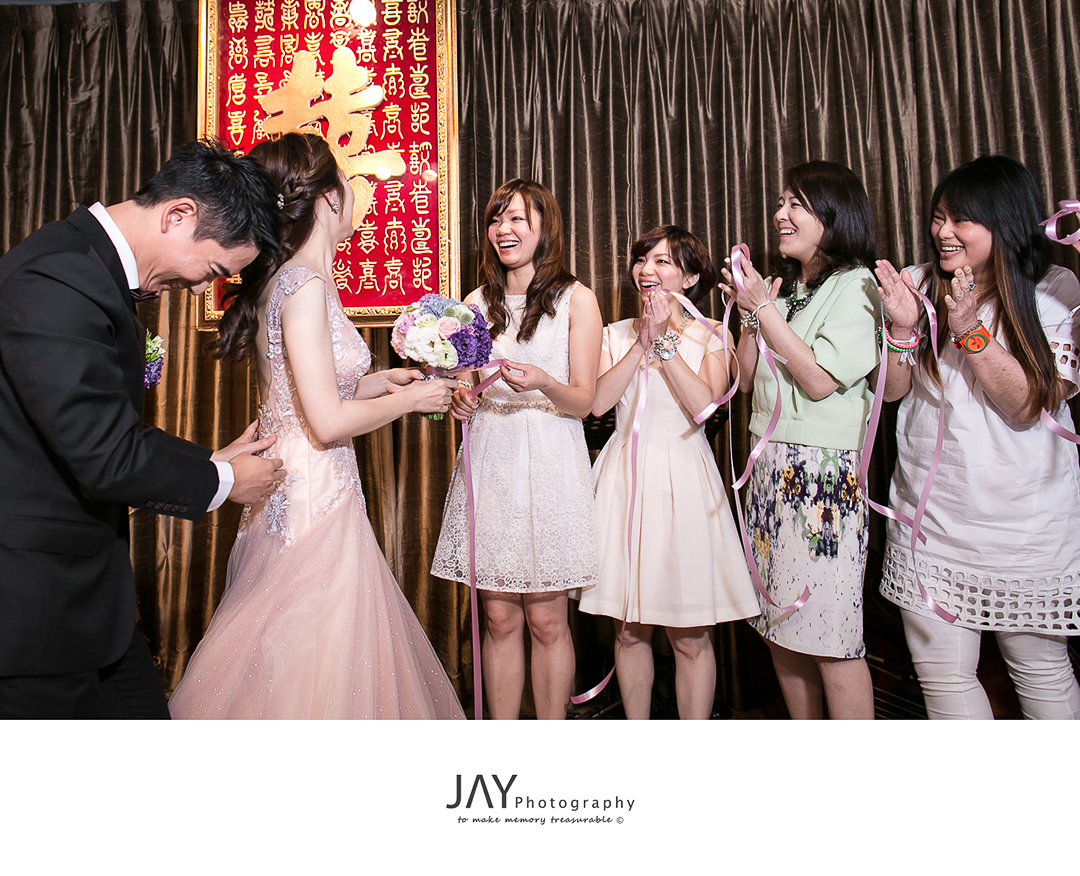 JR-Blog-075