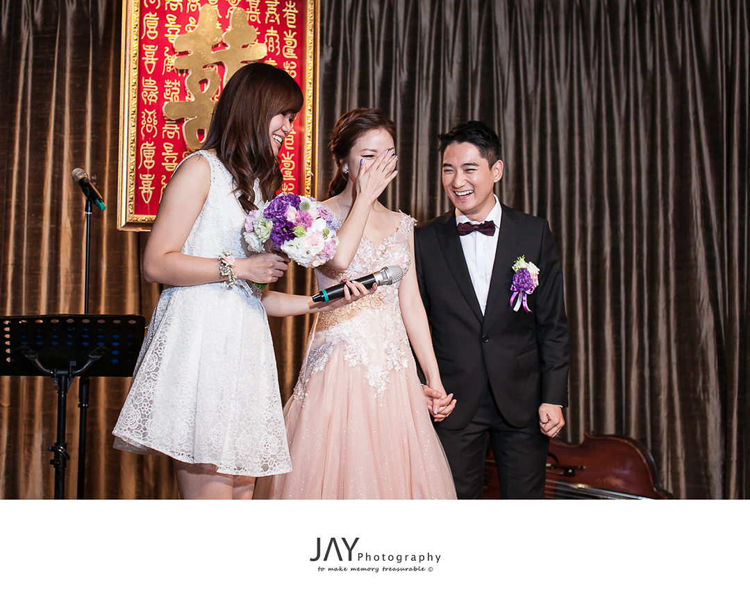 JR-Blog-077