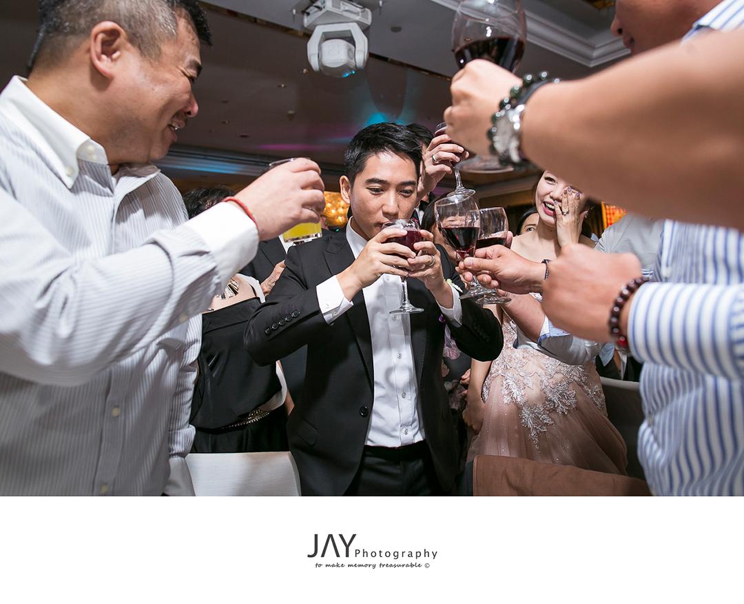 JR-Blog-082