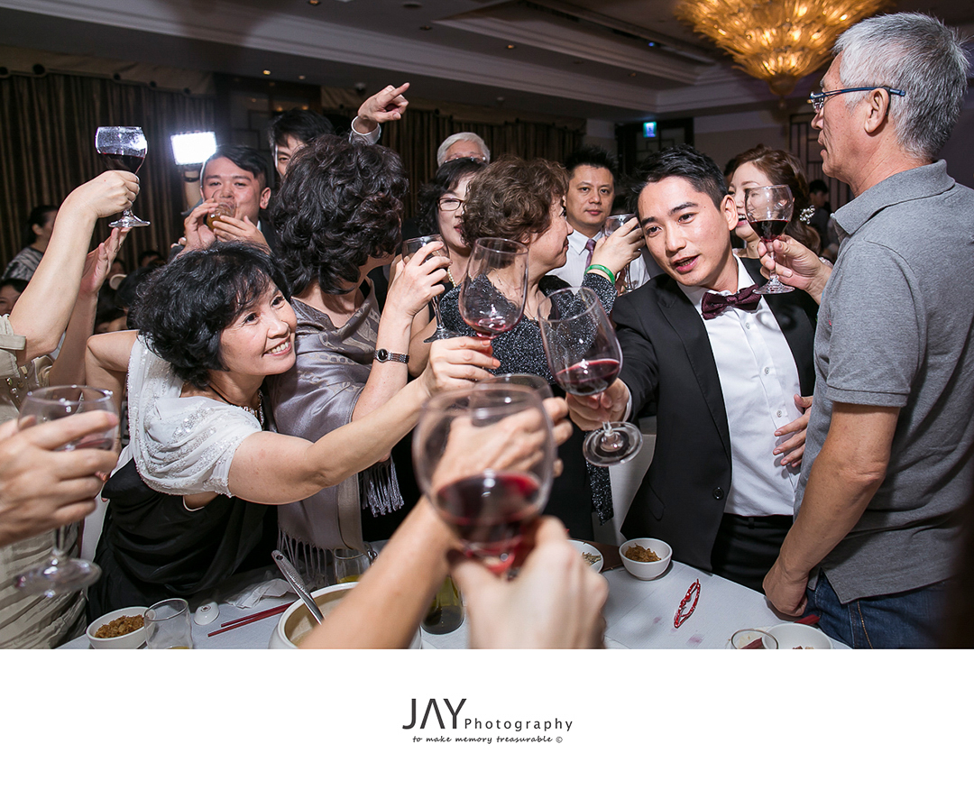 JR-Blog-087