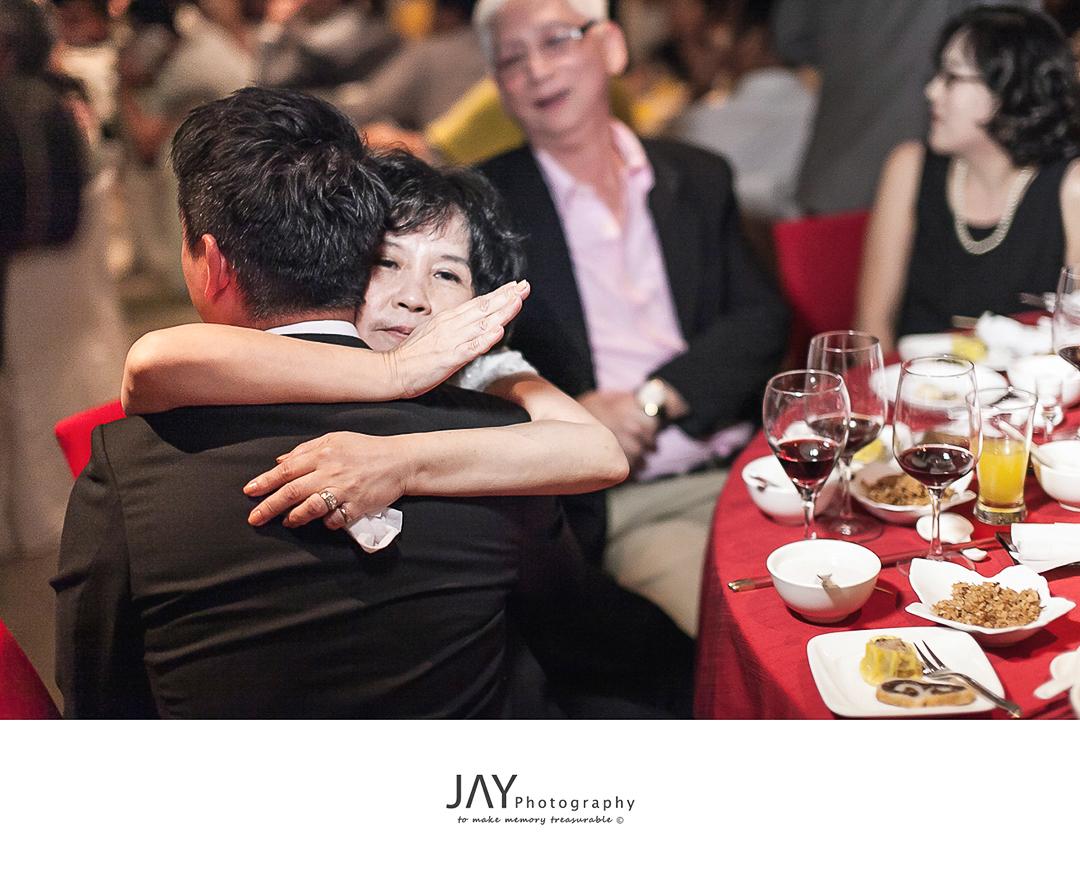 JR-Blog-093