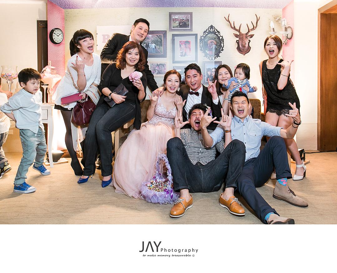 JR-Blog-097