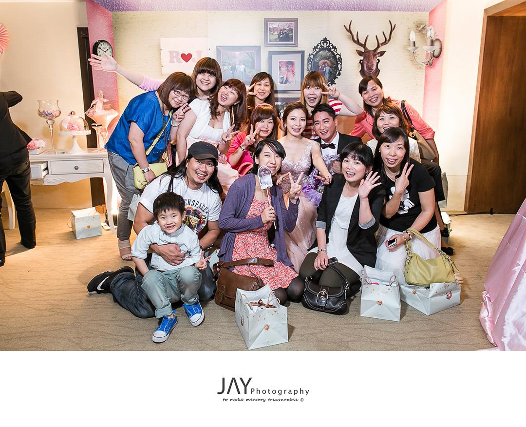 JR-Blog-098