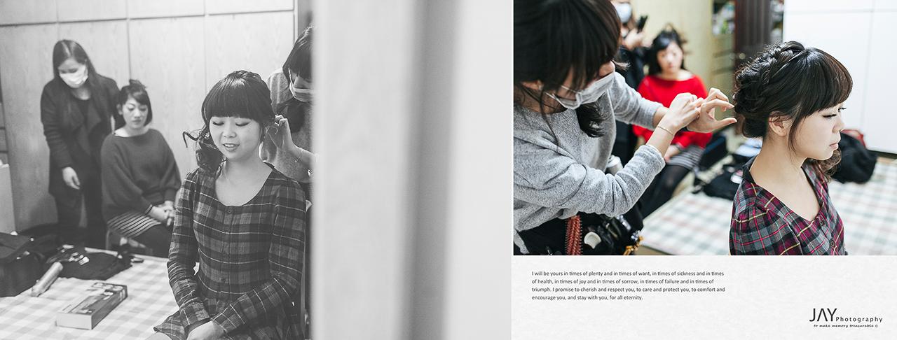 MB-Blog-003