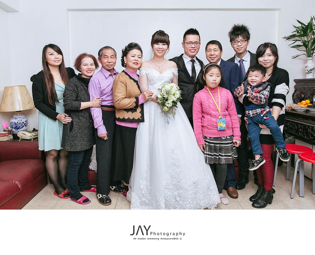 MB-Blog-033