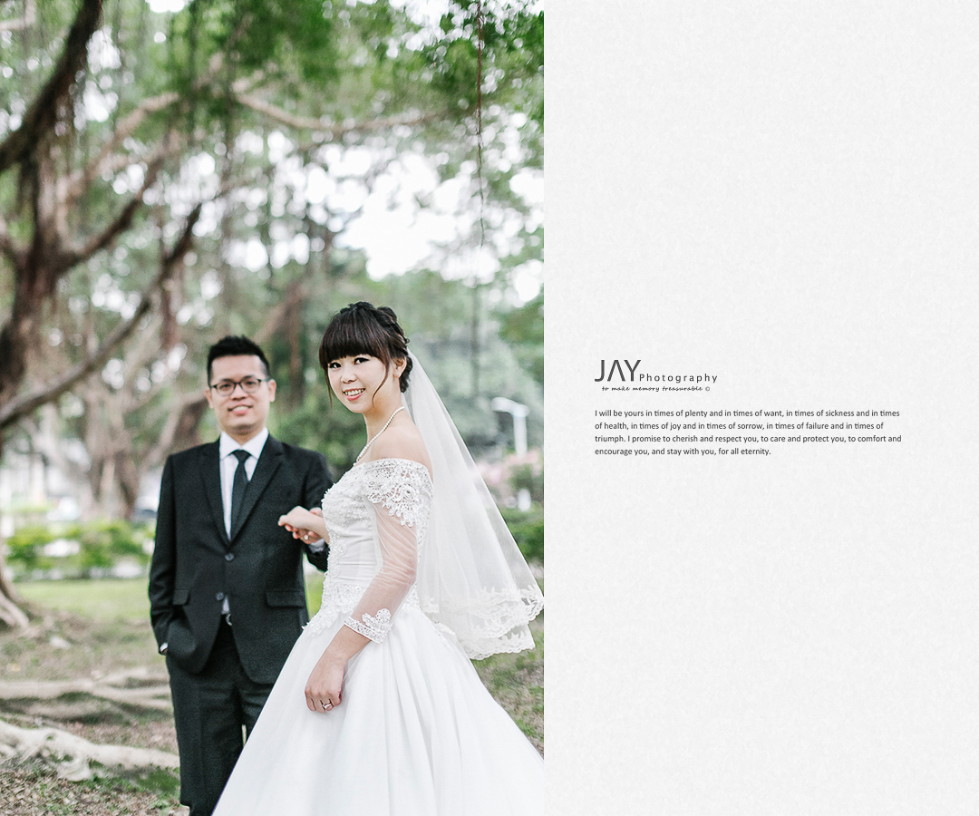 MB-Blog-069