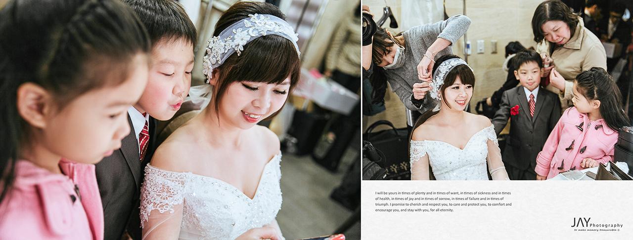 MB-Blog-075
