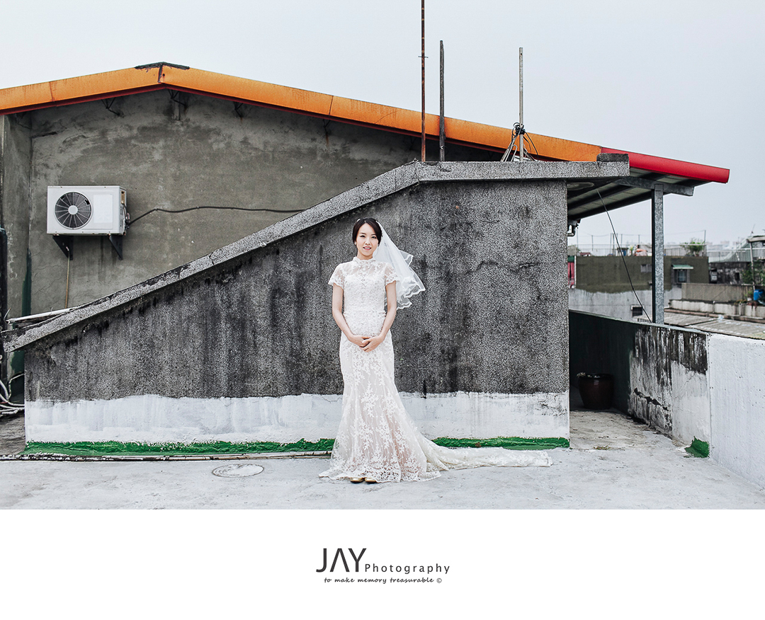 VJ-Blog-009