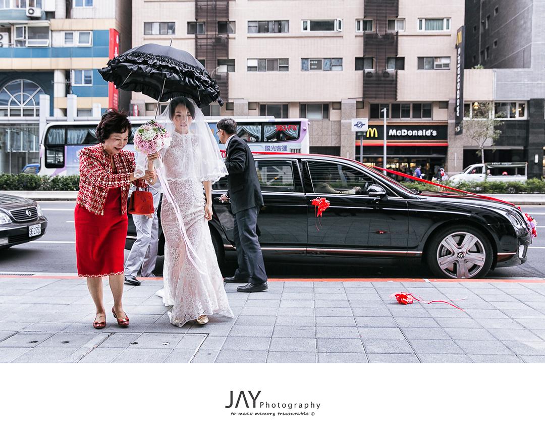 VJ-Blog-040